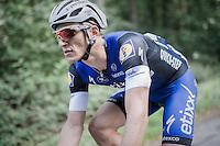 Marcel Kittel (DEU/Etixx-Quickstep)<br /> <br /> Brussels Cycling Classic 2016