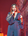 Myriam Hernandez In Concert at James L Knight Center