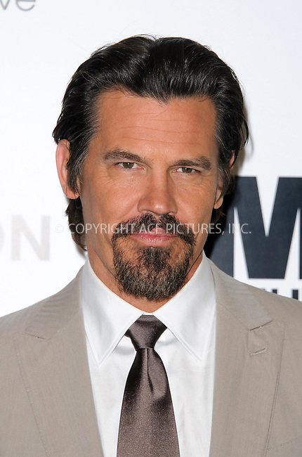 WWW.ACEPIXS.COM . . . . .  ..... . . . . US SALES ONLY . . . . .....May 16 2012, London....Josh Brolin at the photocall for 'Men in Black III' at the Dorchester Hotel on May 16 2012 in London....Please byline: FAMOUS-ACE PICTURES... . . . .  ....Ace Pictures, Inc:  ..Tel: (212) 243-8787..e-mail: info@acepixs.com..web: http://www.acepixs.com