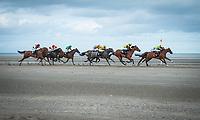 09-05-17 Laytown Races (Ireland)