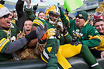 2012-NFL-Wk16-Titans at Packers
