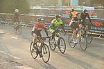 2017-09-24 VeloBirmingham 154 TRo start