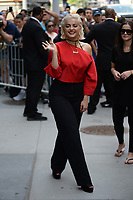 WWW.ACEPIXS.COM<br /> June 29, 2017 New York City<br /> <br /> Bebe Rexha at AOL Build Speaker Series on June 29, 2017 in New York City.<br /> <br /> Credit: Kristin Callahan/ACE Pictures<br /> <br /> Tel: 646 769 0430<br /> Email: info@acepixs.com