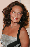 Diane Von Furstenberg, 2004, Photo By John Barrett/PHOTOlink