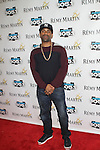 DJ Clue: Arrivals at Power 105.1's Powerhouse 2014 at Barclays Center, Brooklyn, NY