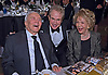 """WARREN BEATTY, KIRK AND ANNE DOUGLAS.at the 2012 Governors Awards in the Grand Ballroom at Hollywood & Highland in Hollywood, Los Angeles_1/12/2012.Mandatory Photo Credit: ©Harbaugh/Newspix International..              **ALL FEES PAYABLE TO: """"NEWSPIX INTERNATIONAL""""**..PHOTO CREDIT MANDATORY!!: NEWSPIX INTERNATIONAL(Failure to credit will incur a surcharge of 100% of reproduction fees)..IMMEDIATE CONFIRMATION OF USAGE REQUIRED:.Newspix International, 31 Chinnery Hill, Bishop's Stortford, ENGLAND CM23 3PS.Tel:+441279 324672  ; Fax: +441279656877.Mobile:  0777568 1153.e-mail: info@newspixinternational.co.uk"""