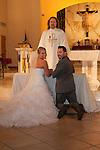 Melissa (Tengowski) & Chris Altemare