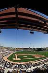 Camelback Ranch 2/23/13