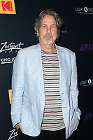 9 April 2019 - Los Angeles, California - Peter Farrelly. LOS ANGELES PREMIERE OF Be Natural: The Untold Story of Alice Guy- Blaché held at Harmony Gold Theater. Photo Credit: Faye Sadou/AdMedia