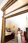 Nicolle Avery and John Masters Wedding on Saturday, May 15, 2010, at the Maitland Art Center in Maitland, Florida. (Chad Pilster, http://www.PilsterPhotography.net)