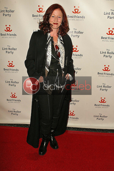 Vicki Lewis<br /> at the 2005 Annual Lint Roller Party by Best Friends Animal Society, Hollywood Roosevelt Hotel, Hollywood, CA 05-06-05<br /> David Edwards/DailyCeleb.Com 818-249-4998