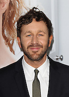 HOLLYWOOD, CA - DECEMBER 12: Chris O'Dowd at the 'This Is 40' film Premiere at Grauman's Chinese Theatre on December 12, 2012 in Hollywood, California. Credit: mpi20/MediaPunch Inc. /NortePhoto