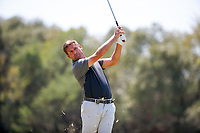 Robert Rock (ENG) during the 3rd round at the Nedbank Golf Challenge hosted by Gary Player,  Gary Player country Club, Sun City, Rustenburg, South Africa. 10/11/2018 <br /> Picture: Golffile | Tyrone Winfield<br /> <br /> <br /> All photo usage must carry mandatory copyright credit (&copy; Golffile | Tyrone Winfield)