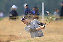 Webb Simpson (USA) during the second round of the 147th Open Championship played at Carnoustie Links, Angus, Scotland. 20/07/2018<br /> Picture:  s   h   o  t   s   /   Phil INGLIS<br /> <br /> All photo usage must carry mandatory copyright credit © Phil INGLIS
