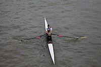 Scullers Head 2014