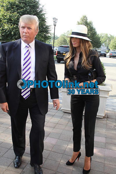 CelebrityArchaeology.com<br /> A View of Celebrities Through the Years<br /> New York City<br /> 2011 FILE PHOTO<br /> Melania Donald Trump<br /> Photo By John Barrett-PHOTOlink.net<br /> -----<br /> CelebrityArchaeology.com, a division of PHOTOlink,<br /> preserving the art and cultural heritage of celebrity <br /> photography from decades past for the historical<br /> benefit of future generations.<br /> <br /> CelebrityArchaeology.com, a division of PHOTOlink,<br /> preserving the art and cultural heritage of celebrity<br /> photography from decades past for the historical<br /> benefit of future generations. These images are<br /> significant, both historically and aesthetically.<br /> ——<br /> Follow us:<br /> www.linkedin.com/in/adamscull<br /> Instagram: CelebrityArchaeology<br /> Twitter: celebarcheology