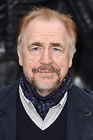 Brian Cox<br /> at the &quot;Alien:Covenant&quot; world premiere held at the Odeon Leicester Square, London. <br /> <br /> <br /> &copy;Ash Knotek  D3260  04/05/2017