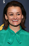 Alison Wright during the 64th Annual Drama Desk Awards Nominee Reception at Green Room 42 on May 08, 2019 in New York City.