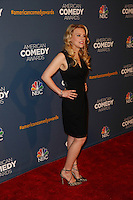New York, New York - April 26 : Kate McKinnon attends the American Comedy<br /> Awards held at the Hammerstein Ballroom in New York, New York<br /> on April 26, 2014.<br /> Photo by Brent N. Clarke / Starlitepics /NortePhoto