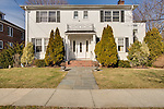 51 Lincoln Ave. West Harrison, NY 10604