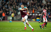 West Ham United v Stoke City - 16.04.2018