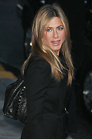Jennifer Aniston 2008<br /> Photo By John Barrett/PHOTOlink.net