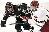 160108-PARTIAL-Providence College Friars at Boston College Eagles (m)