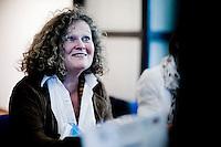 Sylvie Brunel Professeur des universités à Paris-Sorbonne et directrice du master pro MDS.