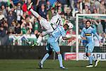 FC - FC DORDRECHT 2014-2015