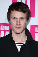 LONDON, UK. January 24, 2019: Hugh Skinner at the &quot;Fleabag&quot; season 2 screening, at the BFI South Bank, London.<br /> Picture: Steve Vas/Featureflash