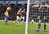 2019-02-02 Burnley v Southampton