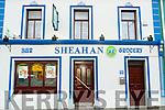 Sheahan's Shop, William St,. Listowel.