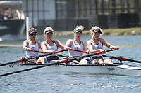 Race: 138 J4+ Heat - Henley RC vs Surbiton HS<br /> <br /> Henley Women's Regatta 2017<br /> <br /> To purchase this photo, or to see pricing information for Prints and Downloads, click the blue 'Add to Cart' button at the top-right of the page.