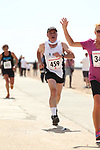 2015-06-07 Seaford Half 04 HM Finish