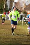 2018-02-18 Hampton Court Half 074 JH