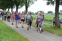 ATLETIEK: SNEEK: 24-06-2017, Mar-athon, ©foto Martin de Jong