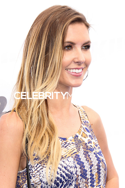 CARSON, CA, USA - MAY 10: Audrina Patridge at 102.7 KIIS FM's 2014 Wango Tango at StubHub Center on May 10, 2014 in Carson, California, United States. (Photo by Xavier Collin/Celebrity Monitor)