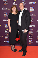 Sir Steve Redgrave at the BT Sport Industry Awards 2017 at Battersea Evolution, London, UK. <br /> 27 April  2017<br /> Picture: Steve Vas/Featureflash/SilverHub 0208 004 5359 sales@silverhubmedia.com