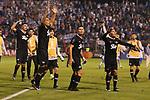 Futbol 2019 Libertadores Universidad Católica vs Libertad