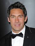 Jamie Durie at The G'Day USA Australia Week 2012 Black Tie Gala at Hollywood & Highland Grand Ballroom in Hollywood, California on January 14,2011                                                                               © 2012 Hollywood Press Agency