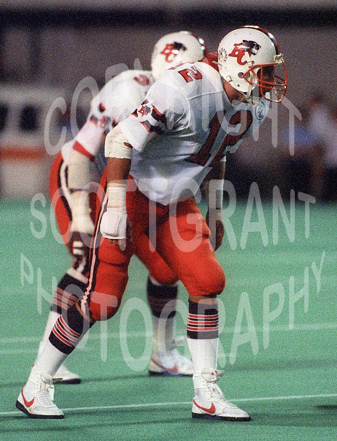 Bruce-Barnett-BC-Lions-1986-1.jpg