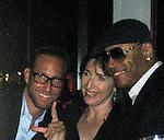 LL Cool J 04/18/2009