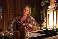 Tully (2018) <br /> Charlize Theron<br /> *Filmstill - Editorial Use Only*<br /> CAP/MFS<br /> Image supplied by Capital Pictures