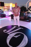 LAS VEGAS, NEVADA - JULY 24, 2016 Fat Joe attends JLO's private birthday celebration at The Nobu Villa Suite at Caesars Palace, July 24, 2016 in Las Vegas Nevada. Photo Credit: Walik Goshorn / Mediapunch