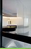 Penthouse 40-41 by Gwathmey Siegel & Associates Architects