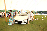 Life's a beach Hamptons Fashion Week presented by The Experience Auto Group- Ferrari and Maserati  and Pura Vida Vitamins Featuring a Fashion Presentation wwith styles from Kimora Lee Simmons and Cesar Galindo Held at Bridge Hampton Historic Museum/ Tents at Social Life Life's a beach Hamptons Fashion Week presented by The Experience Auto Group- Ferrari and Maserati  and Pura Vida Vitamins Featuring a Fashion Presentation with styles from Kimora Lee Simmons and Cesar Galindo Held at Bridge Hampton Historic Museum/ Tents at Social Life