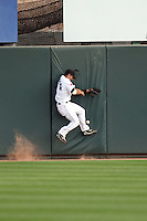 Darin Mastroianni - Phoenix Desert Dogs, 2009 Arizona Fall League.Photo by:  Bill Mitchell/Four Seam Images..