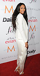 Ciara arriving at the First Annual The Daily Front Row Fashion Los Angeles Awards held at Sunset Tower Hotel Los Angeles Ca. January 22, 2015