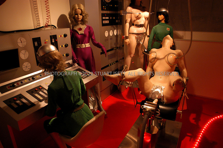 2002 a sex odyssey 1985 - 5 9