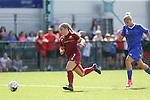 Uefa Women's Champions League qualifier<br /> NSA Sofia v Cardiff Met<br /> 23.08.16<br /> ©Steve Pope Sportingwales